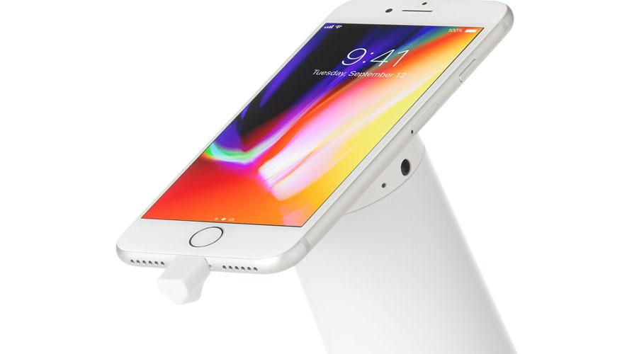 a6c7a1479f774 Gateway apresenta novo OnePod