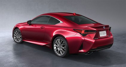 lexus-estreia-o-novo-rc-no-salao-automovel-de-paris_3