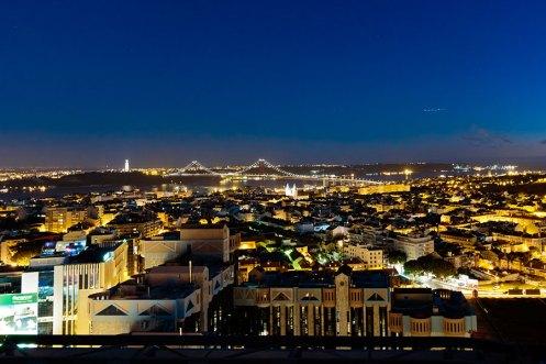 miradouro-amoreiras-360o-panoramic-view-ultrapassa-os-100-mil-visitantes_1