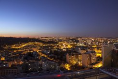 miradouro-amoreiras-360o-panoramic-view-ultrapassa-os-100-mil-visitantes_2