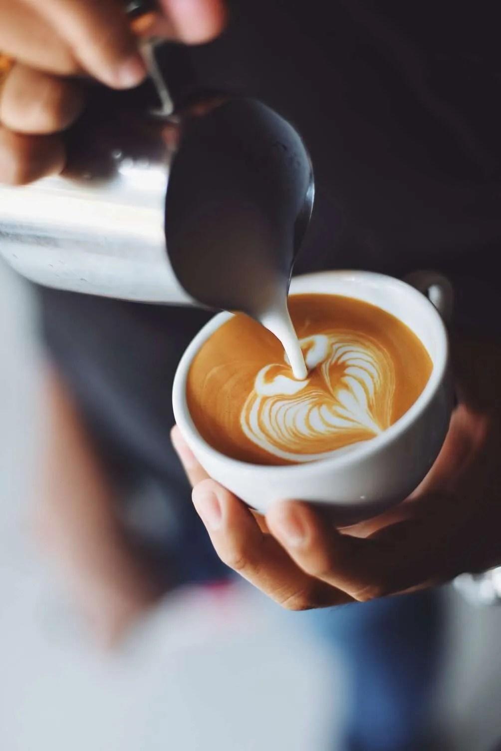a-cup-of-coffee.jpg?fit=1004%2C1504&ssl=1