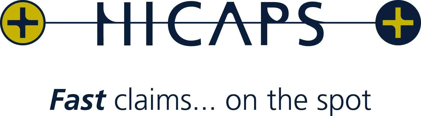 HICAPS_Logo_plus_TAG.jpg