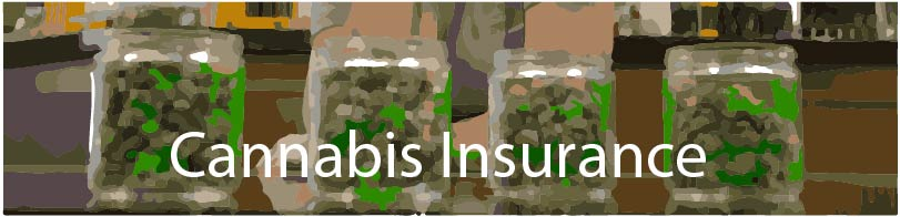 Insuring Cannabis Jars