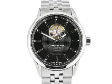 Raymond Weil Watch