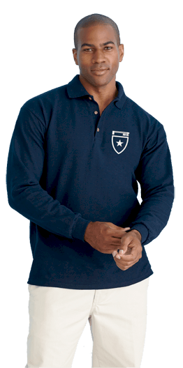 mens-polo-embroidery