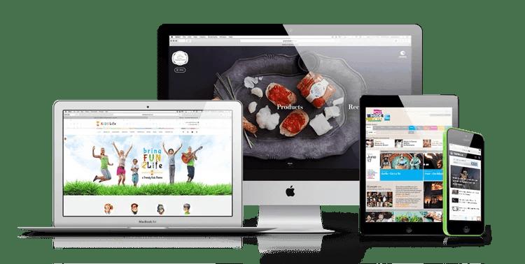 website-design-Atlanta