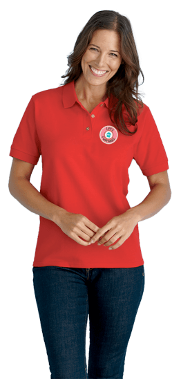 womens-polo-embroidery