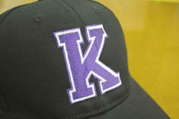 KIPP WAYS Academy