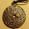 Действенный монета-амулет на удачу и богатство - Money Amulet