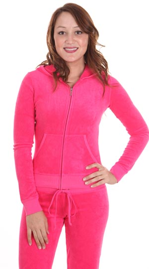 Juicy-Couture-Terry-Hoodie