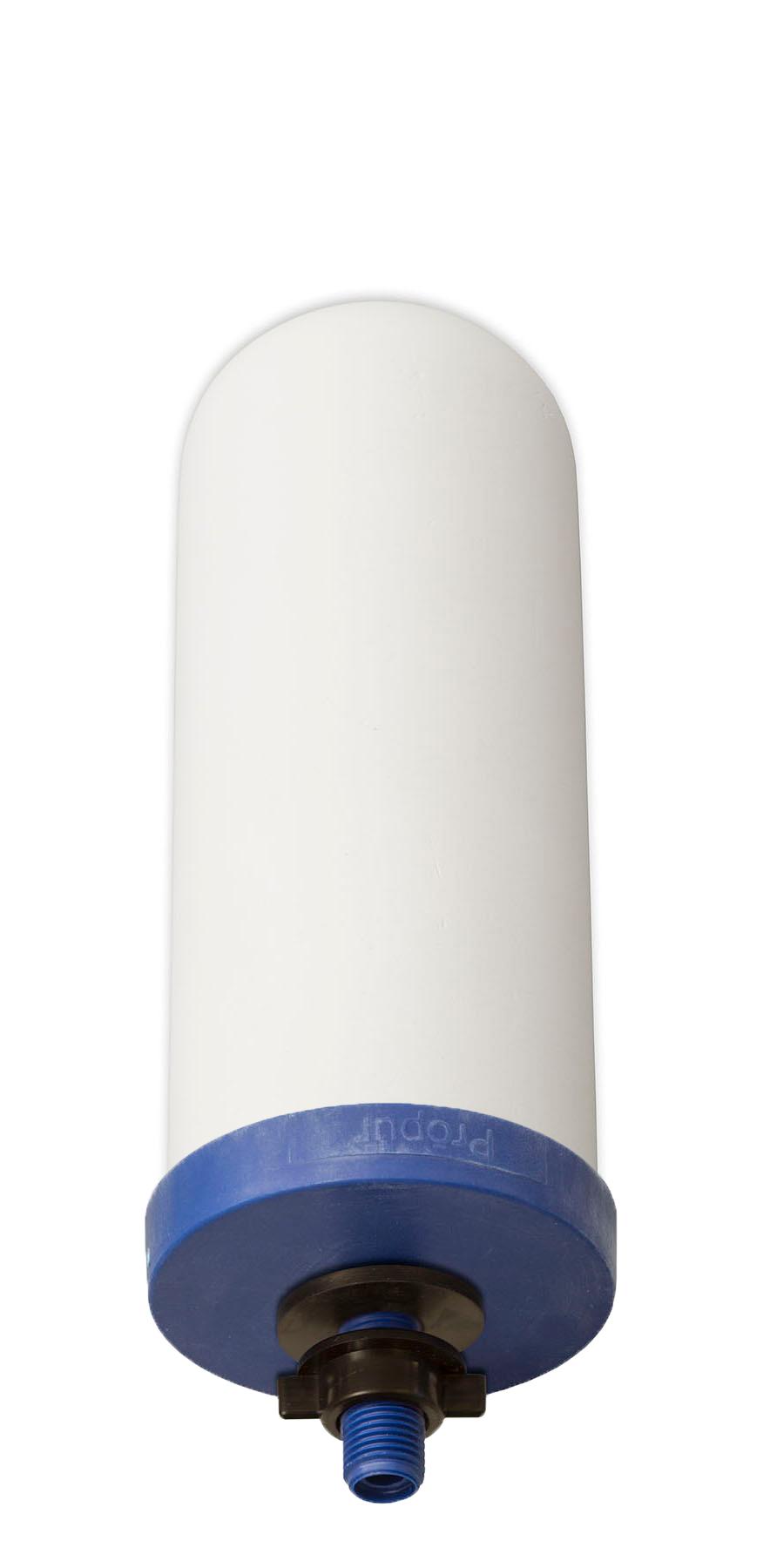"ProOne® G2.0 5/"" SLIMLINE Filter Element"