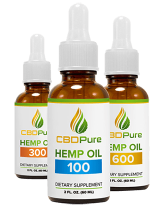 cbdpure-hemp-oil-bottles