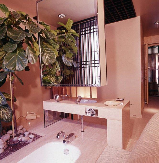 Pilgrims December And Bathroom On Pinterest Boys Room Design Free Interior Countertop Home Decor