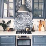 20 Inspiring Kitchen Cabinet Colors And Ideas That Will Blow You Away Shop Room Ideas