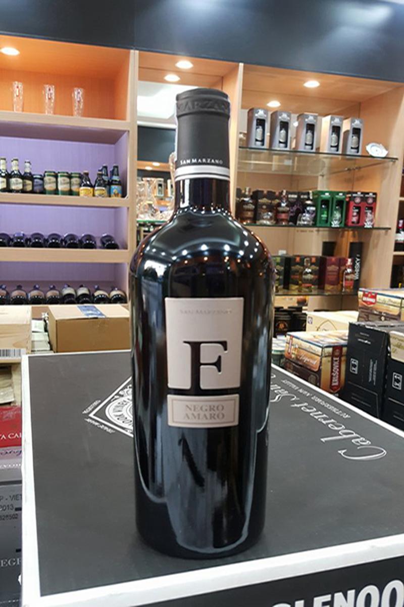 Mua rượu vang F tại Hà Giang giá rẻ