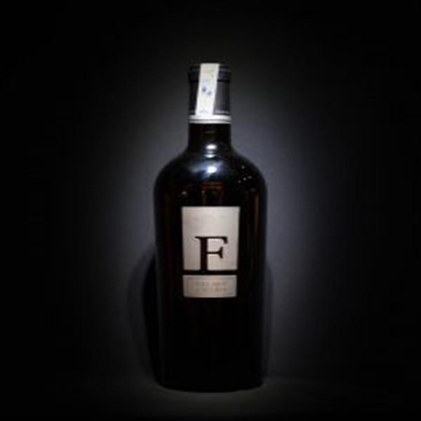 Mua rượu vang F tại Đắk Lắk giá rẻ