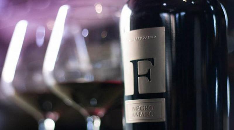 Mua rượu vang F tại Điện Biên giá rẻ