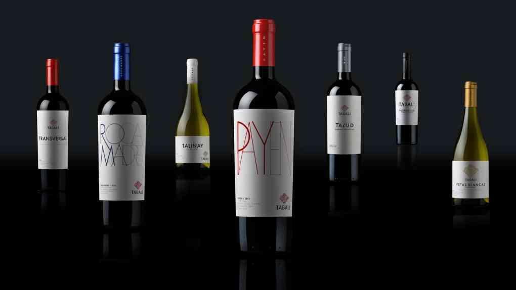 Bán rượu vang payen tại Hải dương giá tốt nhất