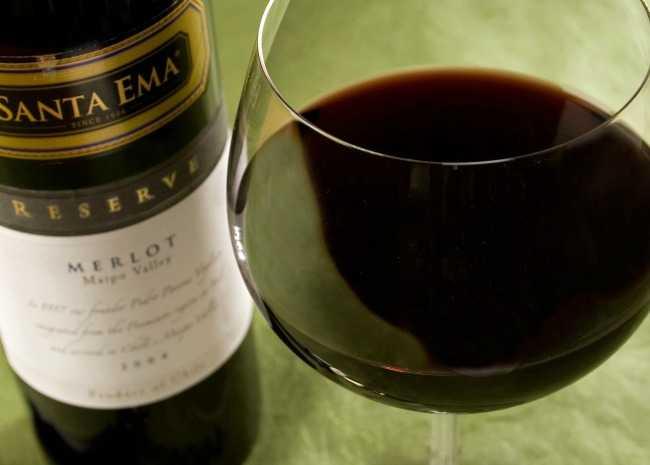 merlot-wine
