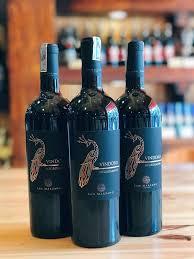 Bán rượu vang vindoro negroamaro tại Ninh Thuận giá tốt nhất