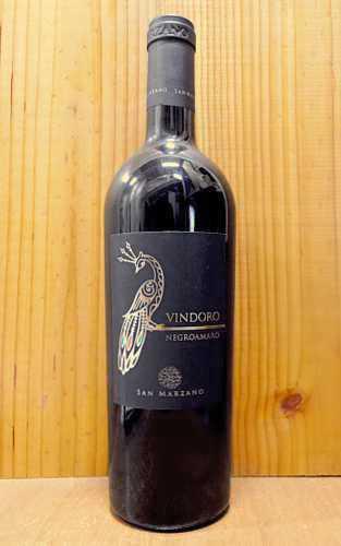 Bán rượu vang vindoro negroamaro tại Quảng Ninh giá tốt nhất