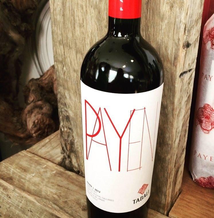 Bán rượu vang payen tại Bình Dương giá tốt nhất