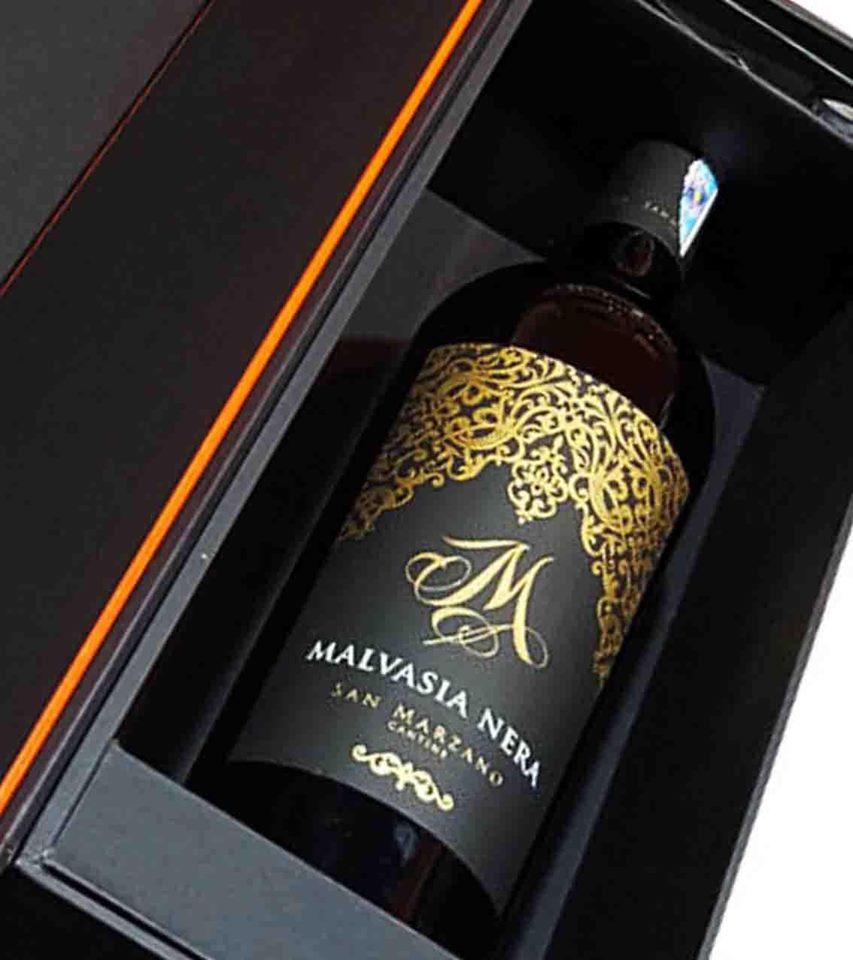 Rượu vang m malvasia nera tại Phú Yên giá tốt nhất - Shop rượu 247