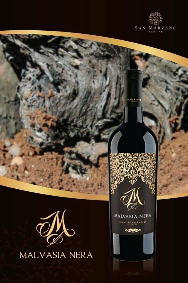 Rượu vang m malvasia nera tại Quảng Trị giá tốt nhất - Shop rượu 247