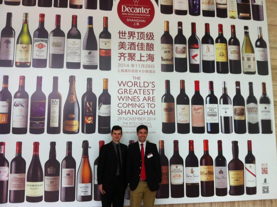 Bán rượu vang santa carolina reserva syrah tại Hà Nội giá tốt nhất