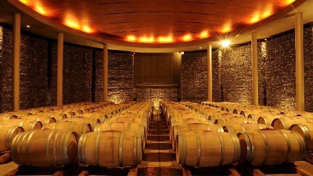 Một vài đặc điểm về rượu vang Chile 1