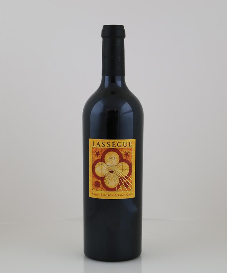 7 loại rượu vang hẹn hò tại nhà
