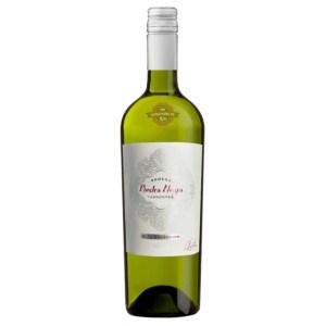 Rượu Vang Argentina Bodega Piedra Negra Torrontes