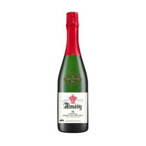 Rượu vang Áo Almásy Grüner Veltliner