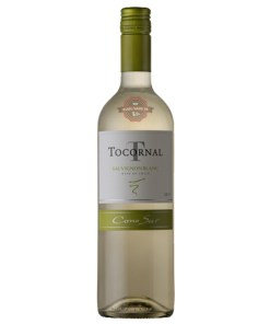 Rượu Vang Chile Cono Sur Tocornal Sauvignon Blanc