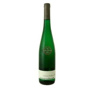 Rượu vang Đức Clemens Busch Riesling Trocken Mosel 2019