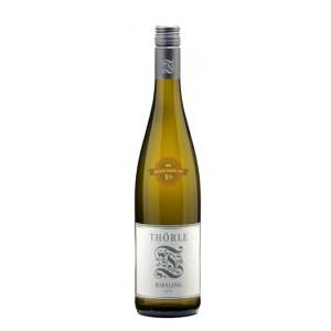 Rượu vang Đức Thörle Riesling Saulheim Kalkstein