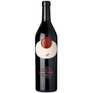 Rượu Vang Mỹ Buccella Cabernet Sauvignon