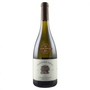 Rượu vang Mỹ Freemark Abbey Chardonnay
