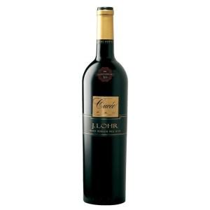 Rượu Vang Mỹ J.Lohr Cuvée Series PAU