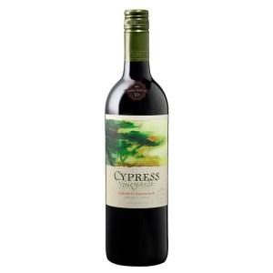 Rượu Vang Mỹ J.Lohr Cypress Vineyards Cabernet Sauvignon