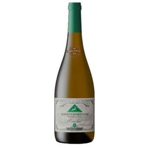 Rượu Vang Nam Phi Cape Of Good Hope Riebeeksrivier Caroline