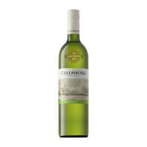 Rượu vang Nam Phi Culemborg Chenin Blanc