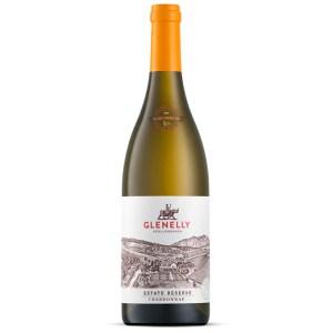 Rượu Vang Nam Phi Glenelly Estate Reserve Chardonnay