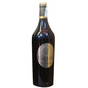 Rượu Vang Pháp Calleis Haut Medoc