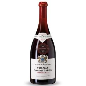 Rượu Vang Pháp Volnay Clos Des Chenes