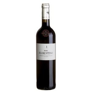 Rượu Vang Tây Ban Nha Arzuaga Pago Florentino Vino de Pago DOP