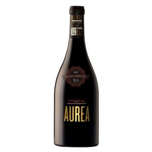 Rượu Vang Tây Ban Nha Aurea