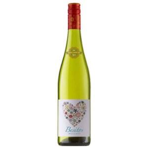 Rượu Vang Tây Ban Nha Besitos Moscato