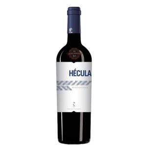 Rượu Vang Tây Ban Nha Bodega Castano Hecula Yecla DO