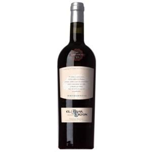 Rượu Vang Tây Ban Nha El Albar Lurton Excelencia